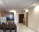 Chính chủ cần cho thuê 2 căn hộ Liễu Giai Tower tại số 26 Liễu Giai, Ba Đình, Hà Nội. LH: 0913201275