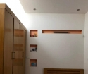 🏦  Thạch Bàn - Long Biên, Ô Tô đỗ cửa. 51m2 /3 tầng Dân xây nhỉnh 4 tỷ - tặng nội thất