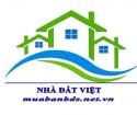 Chính chủ cần cho thuê kho xưởng tại Khu Công Nghiệp Nam Thăng Long, Bắc Từ Liêm, Hà Nội.
