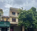 Cho Thuê Nhà Số 49 Đường Lương Văn Tuỵ, Thành Phố Ninh Bình