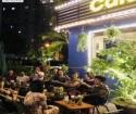 Em Cần Sang Nhượng Quán Cafe Gấp Tại 106 P4 Đường Nguyễn Cao Luyện, Khu Đô Thị Việt Hưng , Long