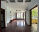 Bán biệt thự khu 1.3 ha phường Quảng An, vị trí đắt giá nhất Tây Hồ