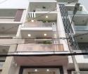 Bác Tư cần bán gấp nhà MT Lũy Bán Bích 6 lầu, Tân Phú 12 tỷ.