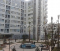 Bán căn hộ chung cư khu đô thị viglacera đại mỗ giá 1.3 tỷ