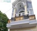 Ngộp Covid Cần Bán căn nhà 100m2 giá 1 tỷ 360 triệu bao sang tên, Sổ hồng riêng