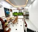 Bán nhà Lê Lợi, quận Hà Đông khu vực đầy đủ tiện ích dưới 3 tỷ