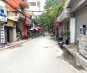 Chào bán nhà đầu ngõ 133 Hoa Bằng, Q. Cầu Giấy,Hà Nội