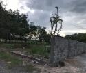 THƠM PHỨC Đất Phân Lô Đẹp HAI MẶT TIỀN, Tổng DT 2.812 m2, ONT Full thổ