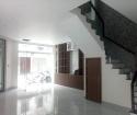 Bán Nhà Triều Khúc, Nguyễn Xiển, Thanh Xuân , 60m  3.75 tỷ 0389203413
