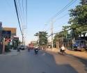 Bán đất MT Nguyễn Duy Trinh, Bình Trưng Đông, Quận 2. DT 80m2. Giá 10.5 Tỷ