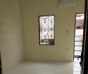 Cho thuê nhà tại Dịch Vọng - Đường Cầu Giấy