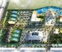 Hanaka đất nền trung tâm thị xã Từ Sơn-Bắc Ninh