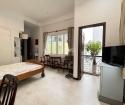 Cho thuê phòng cao cấp sạch đẹp đường Hai Bà Trưng ngay chợ Tân Định, quận 1