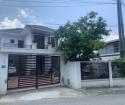 Chính chủ cần bán nhà vườn tại số nhà 222, đường Bế Văn Đàn, Phường Quyết Tiến, TP Lai Châu
