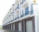 The Sol City sự lựa chọn bất động sản uy tín