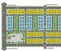 Bán 2 biệt thự góc cuối cùng của dự án  Eurowindow Twin Parks BT C-18, BTC 33, cơ hội cuối cùng cho