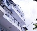 Bán nhà ! Tối cần bán gấp căn nhà Đường Cống Lỡ Phường 15 Quận Tân Bình .