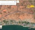 Cần bán lô đất 18.720m đất View biển thích hợp nhà đầu tư Phân Lô