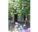 Bán lô đất có nhà mặt tiền đường Ngô Đến, P.Vĩnh Phước, Nha Trang, 25tr/m2; 0901913525