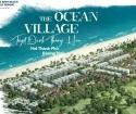 FLC LUX CITY - THE OCEAN VILLAGE - QUANG BINH VN
