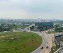 Bán chung cư VCI Tower cao cấp bậc nhất thành phố vĩnh yên vĩnh phúc