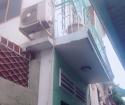 Bán nhà Quận 1 giá sốc chưa đến 2 Tỷ Quận 1 đường Trần Quang Khải