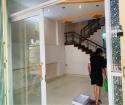 Nhà Đẹp Đường Lê Sát, Quận Tân Phú, 40m2, 3 Tầng Giá Chỉ Nhỉnh 3 tỷ.