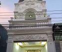 VIB GIẢI NGÂN NHANH, HỖ TRỢ NHÀ ĐẦU TƯ MUA ĐẤT NỀN<br>LH Thuận 0963243673