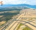 Đất nền ven biển sở hữu lâu dài nhơn hội newcity thành phố quy nhơn