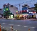 205m2 chỉ 4.9 tỷ Sở hữu nhà cấp 4 mặt đường Công Nghiệp 1, cổng Nam Samsung Thái Nguyên