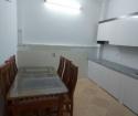 Chính chủ Mình hiện tại có 3 phòng trống muốn cho thuê. nhà 3 tầng ,cho thuê từng
