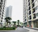 Nhượng shophouse chân đế vinhomes smart city, 120m2, vị trí đẹp, đang cho thuê 60tr/tháng/5 năm