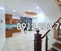 Cần bán liền kề Khu đô thị Văn Phú 90m2 4T 9.8tỷ