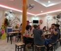 Cho thuê mặt bằng kinh doanh Nguyễn Văn Lượng, Gò vấp.
