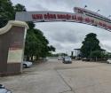 Chính chủ cho thuê kho xưởng tại Đài Tư, Long Biên 38000m có chia nhỏ diện tích.