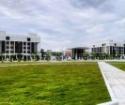 Đất đẹp Hoá Thượng Đồng Hỷ, thích hợp làm nhà vườn, biệt thự, cạnh UBND huyện mới, cách QL 1B 20m,