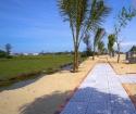 Bán Biệt Thự View Sông Cổ Cò - Chỉ còn duy nhất 1 Lô