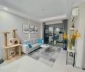 Cho thuê căn hộ Gold View – Quận 4-1PN1WC – giá 13 triệu.