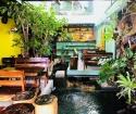 CHÍNH CHỦ CẦN SANG LẠI QUÁN CAFE MẶT TIỀN YERSIN. ( Miễn quảng cáo)