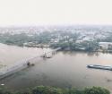 Chỉ cần 330tr là sở hữu căn hộ 56m2 Vista Riverside, view sông Sài Gòn-NH hỗ trợ 70%.*LH: 0933852097