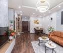 Tôi cần bán gấp căn hộ 2PN tại dự án Rose Town 79 Ngọc Hồi - Hoàng Mai - Hà Nội. Thông tin căn hộ nh