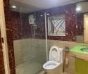 Nhà giá rẻ, M.T hẻm 3 lầu 4pn Nguyễn Thượng Hiền f5 Bình Thanh