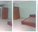 Cho thuê phòng tại số 52 ngõ 52 đường Mỹ Đình, Nam Từ Liêm, 0388637388