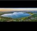 Bán nhà vườn nghỉ dưỡng mặt biển hồ view hồ View toàn cảnh có 102  tại mặt Biển Hồ,phường Yên Thế,