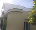 Bán nhà mới sửa đẹp tại đường Phước Long