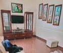 Kẹt tiền Bán gấp nhà view đẹp thích hợp ở liền đường Khe Sanh, Đà Lạt giá 4.1 tỷ