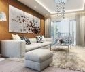 Bán gấp căn hộ KĐT Nam Cường, DT 89m2,giá 26 tr/m2, tầng 10