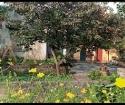 Bán đất tặng nhà tại Phường Vàng Danh, TP Uông Bí, Quảng Ninh.