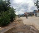 Cần bán gấp nhà và đất mặt tiền đường 12m dài 38m tại Xã Xuân Quang 1, Huyền Đồng Xuân, Tỉnh Phú