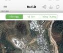 Lô đất 1000m2 tại thôn Phìn Hồ, Y Tý(Sapa2) chỉ dưới 1.5 tỷ